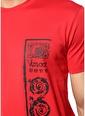 Versace Tişört